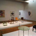 Centre Pompidou Paris Ausstellung Kunstwerke (2)