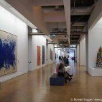 Centre Pompidou Paris Ausstellung Kunstwerke (3)
