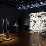 Centre Pompidou Paris Ausstellung Kunstwerke (5)