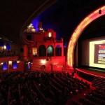 Grand Rex Kino Paris