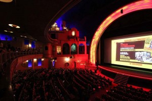 Grand Rex Kino Paris