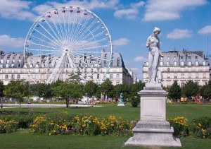 Jardin-des-Tuileries-Tuleriegarten
