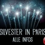 Silvester-in-Paris-Sidebar