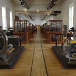 Musee Arts et Metiers Paris