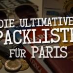 Packliste-Paris-Sidebar