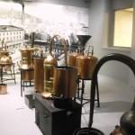 Parfuem Museum Paris