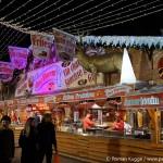 Weihnachtsmarkt Champs Elysees Paris (18) - Kopie