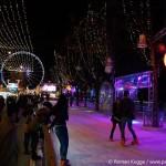 Weihnachtsmarkt Champs Elysees Paris (19)