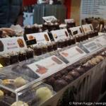Weihnachtsmarkt Champs Elysees Paris (20) - Kopie