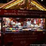 Weihnachtsmarkt Champs Elysees Paris (21) - Kopie