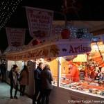 Weihnachtsmarkt Champs Elysees Paris (22) - Kopie