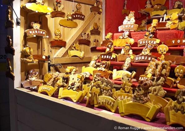 Weihnachtsmarkt-Champs-Elysees-Paris-(30)