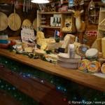 Weihnachtsmarkt Champs Elysees Paris (4)