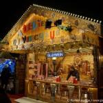 Weihnachtsmarkt Champs Elysees Paris (6)