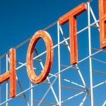 Hotel-Uebernachtung