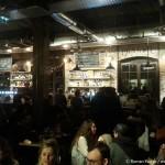 PBC Brasserie Paris