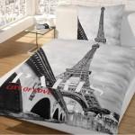 Paris Bettwaesche