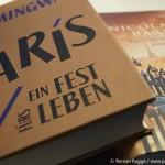 Paris-Buch