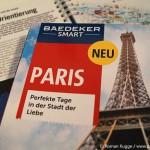 Paris Reisefuehrer