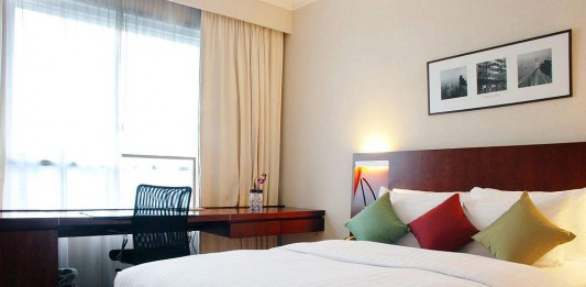 Hotel Empfehlung Paris