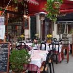 Restaurant Empfehlungen Tipps Paris