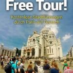 Kostenlose-Stadtführungen-Paris-Free-Tour-Sidebar