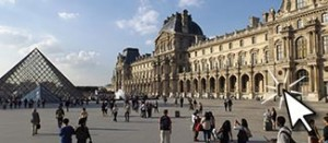 Louvre Tickets ohne Wartezeit