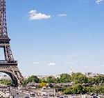 Tickets Fuehrung hinter den Kulissen Eiffelturm