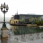 Kasino Paris