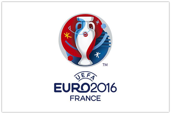 Paris Logo Fussballturnier