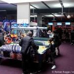 Spielhalle Paris