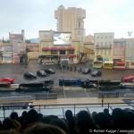 Action-Stunt-Show-Spectacular-Disneyland-Paris