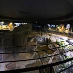 Aquarium Porte Doree Paris
