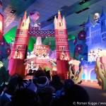 Disneyland Paris Geheimtipp It s a Small World