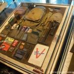 Invalidendom Militaermuseum