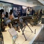 Militaermuseum Paris