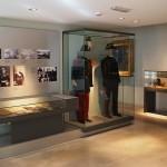 Musee de l'Armee Paris