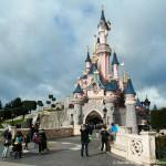 Schloss-Dornroeschen-Disneyland-Paris