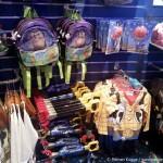 Souvenir aus Disneyland Paris