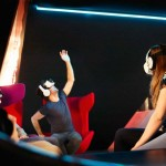Virtual-Reality-Kino pickupVRcinema Paris