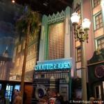 Walt-Disney-Studios-Halle