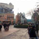 Walt-Disney-Studios-Park-in-Disneyland-Paris