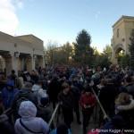 Wartezeiten Warteschlange Disneyland Paris