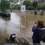 Hochwasser-in-Paris-Notre-Dame