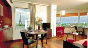 Ferienwohnung Paris Schoen Guenstig (2)