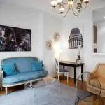 Ferienwohnung Paris Schoen Guenstig (3)