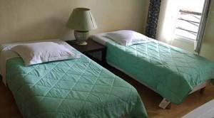 Gute und guenstige Hotels Paris (1)