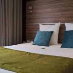 Gute und guenstige Hotels Paris (2)