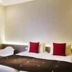 Gute und guenstige Hotels Paris (3)