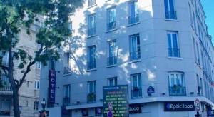 Gute und guenstige Hotels Paris (4)